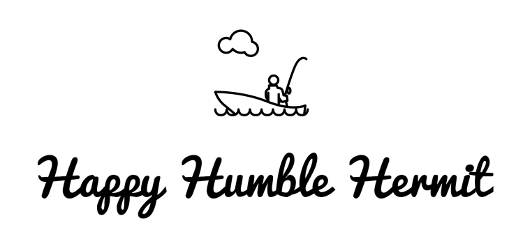 happy-humble-hermit-logo