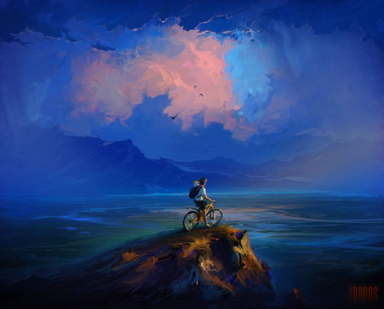 pres_digital_painting_rhads18