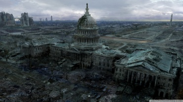 fallout_3_capitol_building-wallpaper-1920x1080