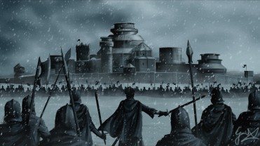 http___www.wallpaperbetter.com_wallpaper_614_807_765_game-of-thrones-winterfell-stannis-baratheon-warriors-1080P-wallpaper
